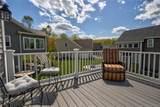 17 Lakeview Estates - Photo 16