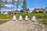 17 Lakeview Estates - Photo 37
