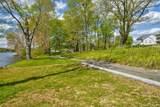 17 Lakeview Estates - Photo 38