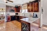 17 Lakeview Estates - Photo 7