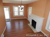 287 Silas Deane Highway - Photo 5