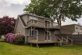194 Avery Shores - Photo 29