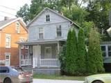 52 Spring Street - Photo 2