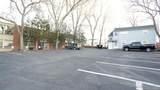 1 Mott Avenue - Photo 8