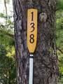 138 Five Mile River Road - Photo 2