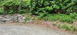 150 Searles Road - Photo 3
