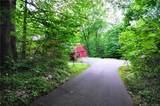 7 Deer Run Road - Photo 4