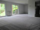 180 Colonial Road - Photo 5