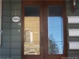 120 Edwards Street - Photo 2