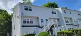 29 Van Buren Avenue - Photo 1