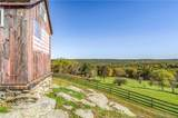 114 Town Line Road - Photo 12