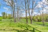 114 Town Line Road - Photo 2