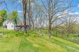 114 Town Line Road - Photo 8