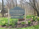 109 Rowayton Woods Drive - Photo 2