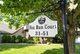 27 Fox Run Court - Photo 34