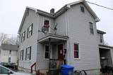 264 Tolland Street - Photo 2