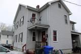 264 Tolland Street - Photo 3