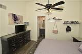 198 Carriage Crossing Lane - Photo 16