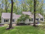 789 Cheese Spring Road - Photo 1