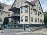 275 Walnut Street - Photo 2