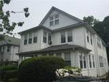 41 Mayflower Avenue - Photo 1