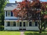 218 Charter Oak Street - Photo 1