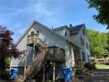 218 Charter Oak Street - Photo 17