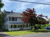 218 Charter Oak Street - Photo 26