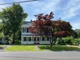 218 Charter Oak Street - Photo 27