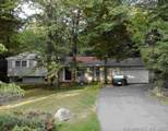 263 Old Stagecoach Road - Photo 1