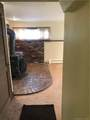 263 Old Stagecoach Road - Photo 6