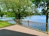 402 Bantam Lake Road - Photo 23