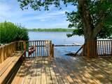 402 Bantam Lake Road - Photo 25