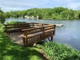 402 Bantam Lake Road - Photo 26