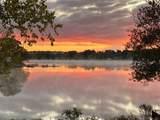402 Bantam Lake Road - Photo 30