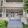 192 Martin Terrace - Photo 2