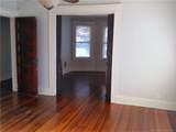 192 Martin Terrace - Photo 6