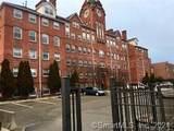 75 Wheeler Avenue - Photo 1