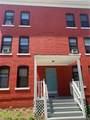 187 Glen Street - Photo 1