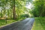 42 Greenleaf Farms Road - Photo 31
