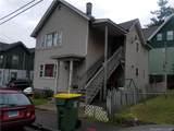 53 Green Street - Photo 1