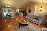 209 Kendall Circle - Photo 3