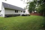 209 Kendall Circle - Photo 30