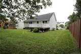 209 Kendall Circle - Photo 31