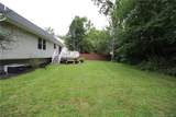 209 Kendall Circle - Photo 32