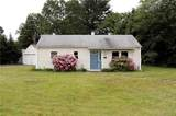246 Old County Road - Photo 1