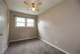 246 Old County Road - Photo 11