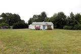 246 Old County Road - Photo 2