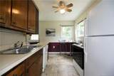 246 Old County Road - Photo 7