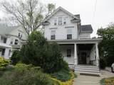 564 Prospect Street - Photo 2